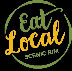 Eat-Local-Scenic-Rim