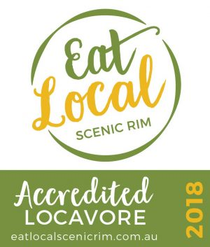 Accredited-Locavore-Scenic-Rim-Badge